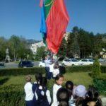 sosh_2g.karachaevska_40655960_554338851688487_8352535377083374198_n