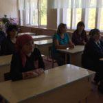 sosh_2g.karachaevska_41557311_2618684554812003_7567141255332599268_n