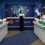 sosh_2g.karachaevska_42756487_349785618925791_6957681985557546098_n