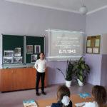 sosh_2g.karachaevska_43635033_326515934566727_8557774864975216530_n