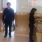 sosh_2g.karachaevska_43725416_2265669690173678_5242283473016778598_n