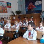 sosh_2g.karachaevska_43779007_190704988487585_7587672752398244525_n