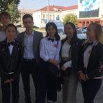 sosh_2g.karachaevska_43816429_467043460452156_4570174774786498559_n