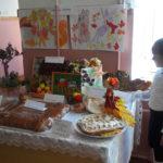 sosh_2g.karachaevska_44341433_637357879995471_1605852898569917432_n