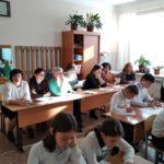sosh_2g.karachaevska_46661572_379032916001621_5584079946590322701_n