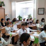 sosh_2g.karachaevska_46794183_1241426986019372_1866660052850262780_n