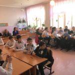 sosh_2g.karachaevska_46964871_532535073912357_1635983627765043442_n