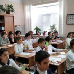 sosh_2g.karachaevska_46990113_156059565372103_7111080822700651170_n