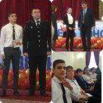 sosh_2g.karachaevska_47123835_1187268024771261_1012266606819792515_n