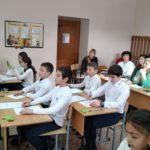 sosh_2g.karachaevska_47692737_506485669840728_9049075930790351632_n