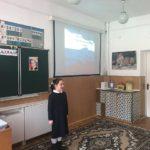 sosh_2g.karachaevska_49576522_2184251885227791_5209449695302186370_n