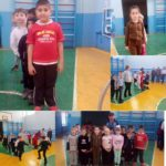 sosh_2g.karachaevska_49679203_363752997756389_2685450144510079042_n