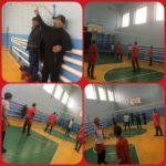 sosh_2g.karachaevska_49668410_411456856267358_6360407325243681498_n
