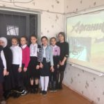 sosh_2g.karachaevska_50932754_382128495917065_1380338783309460917_n