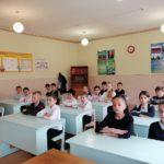 sosh_2g.karachaevska_51023185_384247982154214_8122542925620638207_n
