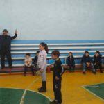 sosh_2g.karachaevska_51694374_983215328544605_3084772968443618521_n