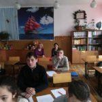 sosh_2g.karachaevska_51729551_2342348795789806_4037997561284305104_n