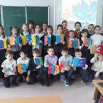 sosh_2g.karachaevska_51794419_1965717213724445_870910759033441453_n