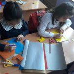 sosh_2g.karachaevska_51854172_141801723516089_4515900684065027949_n