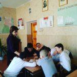 sosh_2g.karachaevska_51915551_395497757695308_2147156168542340194_n