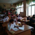 sosh_2g.karachaevska_52051184_406372603458570_5482815023449743036_n