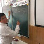 sosh_2g.karachaevska_52303421_2183373588591066_8365052181046306588_n