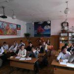 sosh_2g.karachaevska_52504222_1158284760996562_2768370767526327998_n