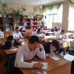 sosh_2g.karachaevska_52823544_631732907263802_5224478656875019404_n