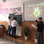 sosh_2g.karachaevska_53229901_373607359857996_3476089222940680314_n