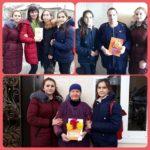 sosh_2g.karachaevska_53527589_1024022901116906_4556052247751630693_n