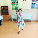sosh_2g.karachaevska_53597472_2232718050330601_4907767117042566584_n