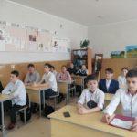 sosh_2g.karachaevska_53793159_134388357613544_1241796171291894513_n
