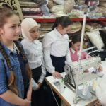 sosh_2g.karachaevska_53898299_516078232498239_7770213236666422882_n