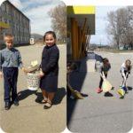 sosh_2g.karachaevska_54513839_275128100094371_7344188421448883025_n