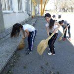 sosh_2g.karachaevska_55783971_1115086628699590_6815291557040204619_n
