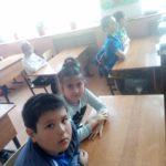 sosh_2g.karachaevska_56476872_2213918892193817_7283846249887705899_n
