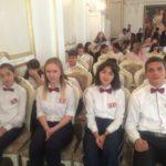 sosh_2g.karachaevska_61712701_2749849781723606_570609698101935878_n