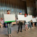sosh_2g.karachaevska_62115104_1749160201894268_2435369889811508113_n