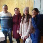 sosh2g.karachaevska_80548418_694152531322281_5087188761280488461_n