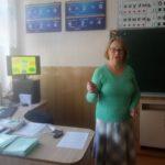 sosh2g.karachaevska_121489402_4481077385300192_5368730932637490241_n
