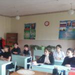 sosh2g.karachaevska_71945322_1735566303246237_2785551800186773667_n