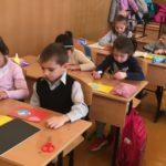 sosh2g.karachaevska_73475365_197820154590403_2711176202939203659_n