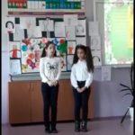 sosh2g.karachaevska_77322800_2691768327717227_7040906692022263648_n