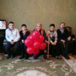 sosh2g.karachaevska_85239646_197311958010488_3159845042131557711_n